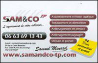 www.samandco-tp.com
