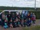 Départ le Havre foot féminin