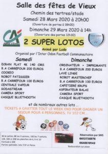 Flyer loto 2020 001 (2)