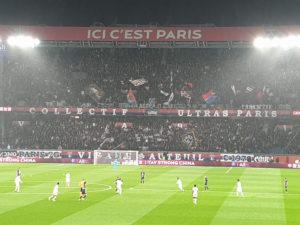 voyage Paris 4