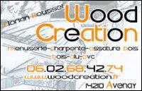 www.woodcreation.fr