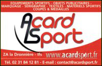 www.acardsport.fr