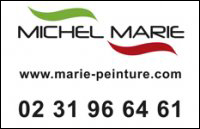www.marie-peinture.com