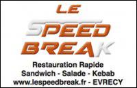 www.lespeedbreak.fr