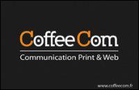 www.coffeecom.fr
