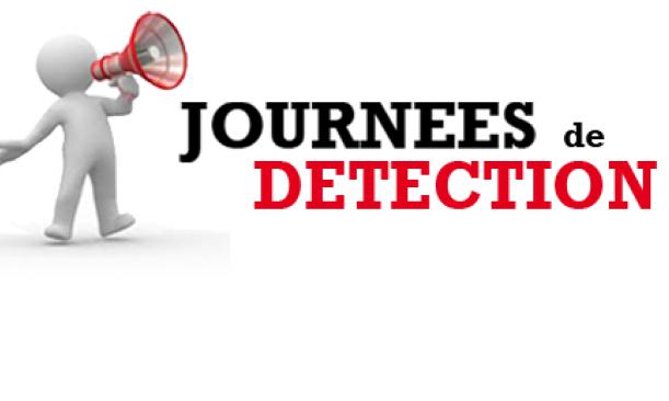 détections-611x366
